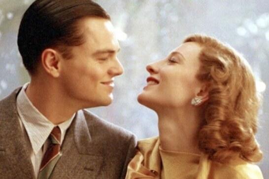 20 Hidden Gem Movies You Probably Forgot Were On Netflix