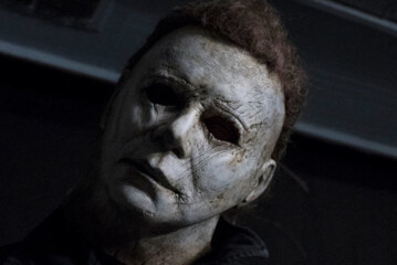 'Halloween' Takes Another $32 Million Slice Out Of The Box Office