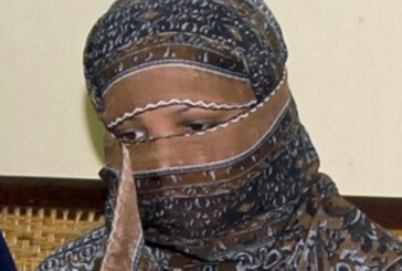 Pakistan acquits Christian woman Bibi in iconic blasphemy case   News