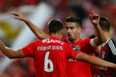 Google Turns Over Identities of Bloggers on Benfica
