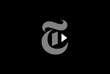 How One Map Explains the Islamic State's New Tactics – Video