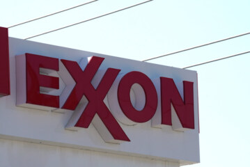 Could New York's Suit Against Exxon Help Undermine the Law Behind It?