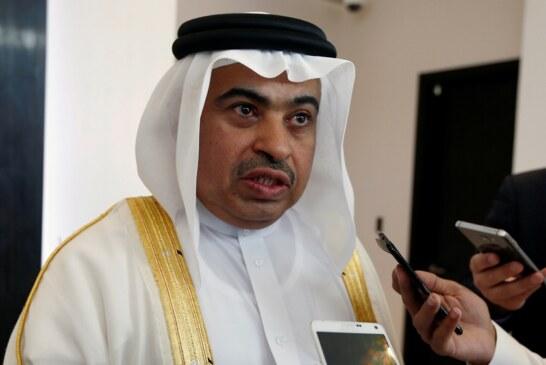 Qatar cabinet reshuffle hands key ministries to top CEOs   Qatar News