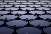 Could Brent Spike to U.S.$100 a barrel?