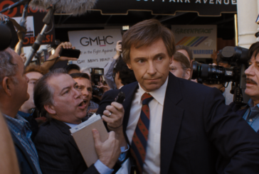 'The Front Runner' Fails To Show How Gary Hart's Sex Scandal Transformed Politics