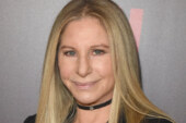 Barbra Streisand Has One Question For The Media About Covering Donald Trump