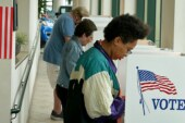 US midterms: How widespread is voter suppression? | Trump News