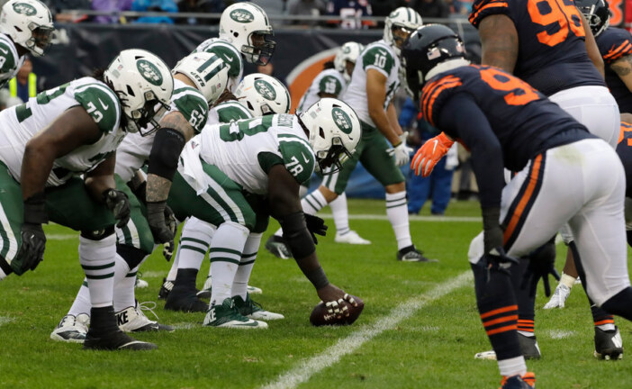 What Is It With the Jets and Their False and Slow Starts?