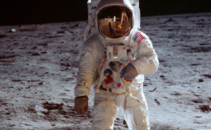 'Apollo 11' Review: The 1969 Moon Mission Still Has the Power to Thrill