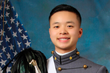 Parents of West Point Cadet Killed in Accident Obtain Order to Preserve His Sperm