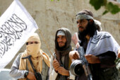 U.S. Peace Talks With Taliban Trip Over a Big Question: What Is Terrorism?