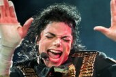 Can Michael Jackson's Legacy Ever Really Be Derailed?