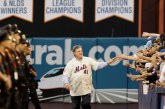 On Baseball: Even as Tom Seaver's Health Deteriorates, His Legacy Remains True