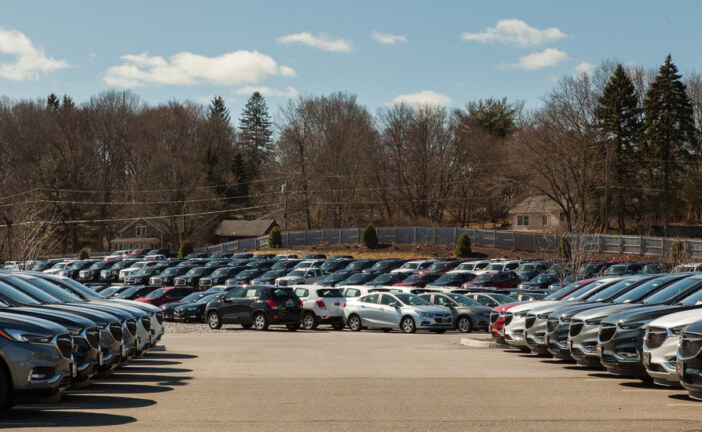 For Car Buyers Who Got a Lemon, State Laws Vary Widely