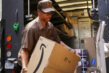 Amazon didn't kill the retail trade. Here's the proof, says expert