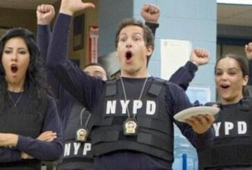 Brooklyn Nine Nine season 7 release date, cast, trailer, plot   TV & Radio   Showbiz & TV
