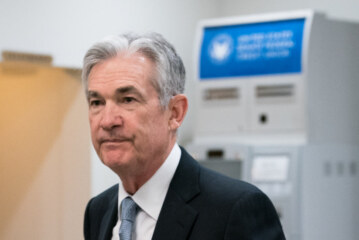 Fed Explains Pause as Officials Debate Future Rate Increases
