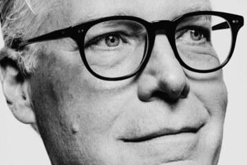 Delta C.E.O. Ed Bastian: 'Leadership Is Not a Popularity Contest'