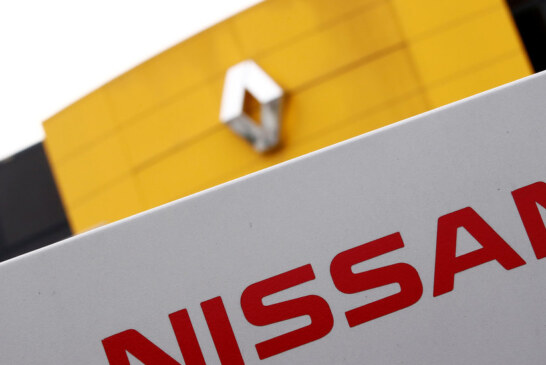What's Next for the Renault-Nissan Alliance?
