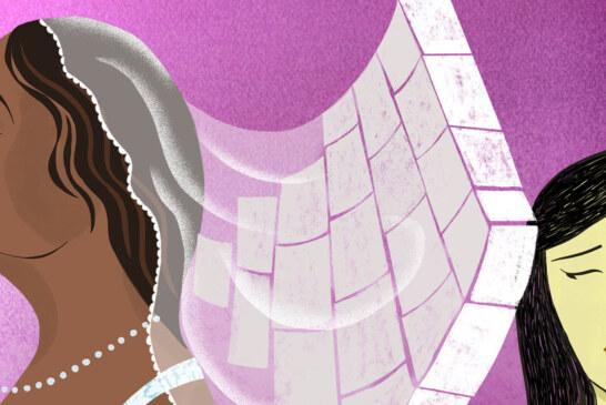 Readers Respond to 'When Weddings Ruin Friendships'