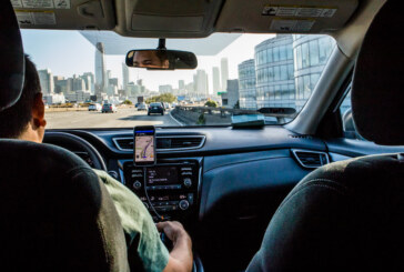 Uber and Lyft Said to Offer Drivers a Chance to Participate in I.P.O.s