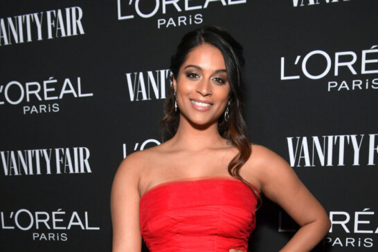 YouTube Star Lilly Singh, AKA Superwoman, Comes Out As Bisexual