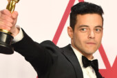 Rami Malek In Final Negotiations To Play Next Bond Villain After Oscar Win: Report