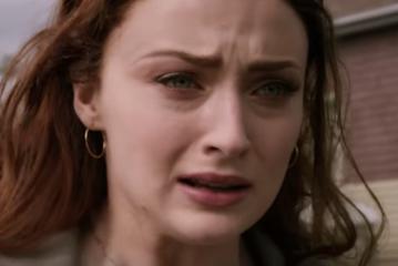 'Dark Phoenix' Trailer Shows Major Character Getting Killed (Spoiler)