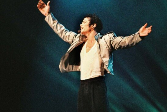 How The Media Overlooked Michael Jackson's Alleged Sexual Abuse